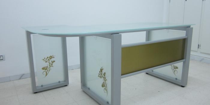travaux divers archives sign pub tunisie sign pub tunisie. Black Bedroom Furniture Sets. Home Design Ideas